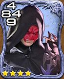 468b Lahabrea