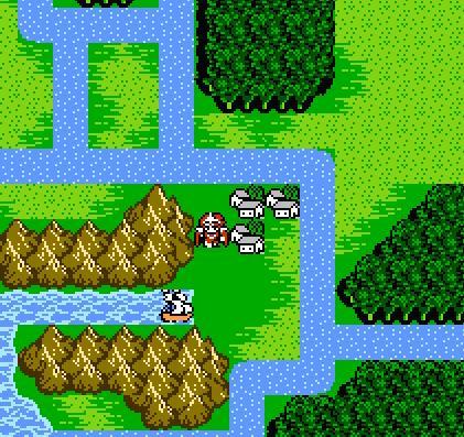 File:Amur NES map.jpg