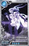 FF11 Shiva SR I Artniks