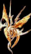 FFT Zodiac Sprite