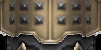 Kaiser Shield