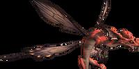 Puk (Final Fantasy XI)