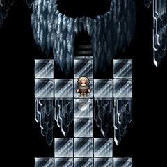 Second Challenge Dungeon (PSP).