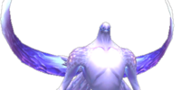List of Final Fantasy XI enemies/Luminians