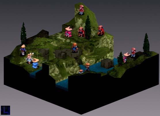 File:Bariausvalley-battlefield.jpg