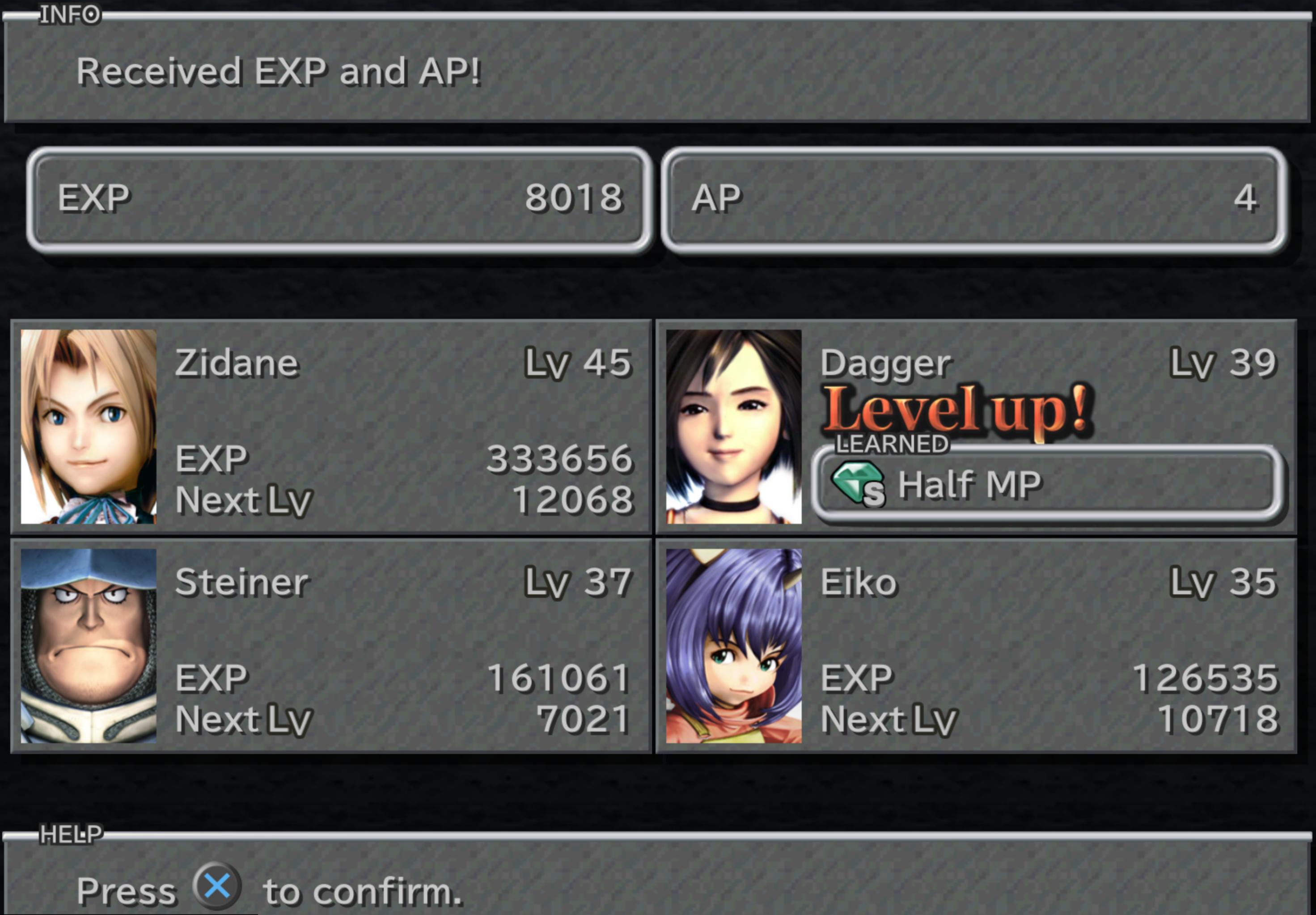 File:Battle results ffix.png