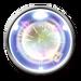 FFRK Divine Twist Icon