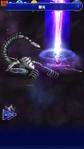 FFRK Lightning SB