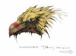 Fortress-Chocobo-Concept-Art