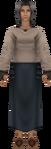 NPC-ccvii-woman4