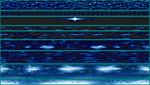 FFIV Final Battle Background GBA