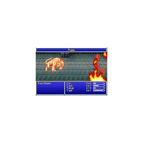 Flame (GBA).