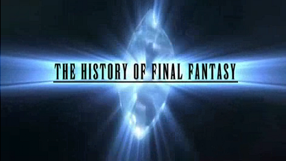 File:History of final fantasy.png