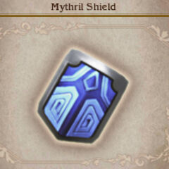 Mythril Shield <i><a href=