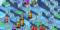 Nargai Cave