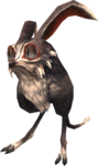 Rabbit 2 (FFXI)
