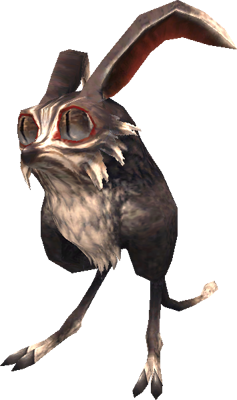 File:Rabbit 2 (FFXI).png