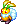 File:White Hare-FFTA2.png