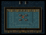 Chaos Shrine Past PS