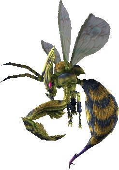 File:Wasp (FFX).jpg