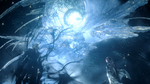 LRFFXIII Snow Chaos Power