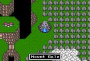 FFMQ Mount Gale