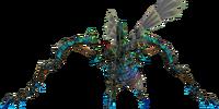 Mimic Queen (Final Fantasy XII)