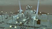 Steelworks-Type-0-HD