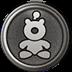 FFRK Doll Icon