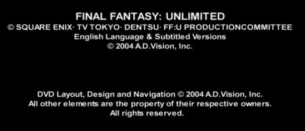 File:FFU Episode 25 CC07 Copyright.jpg