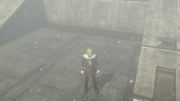 Jogge's-Crystal-Location-Type-0-HD
