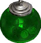 File:Materia Pot 2 FF7.png