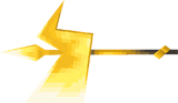 File:Bolt-Axe.jpg