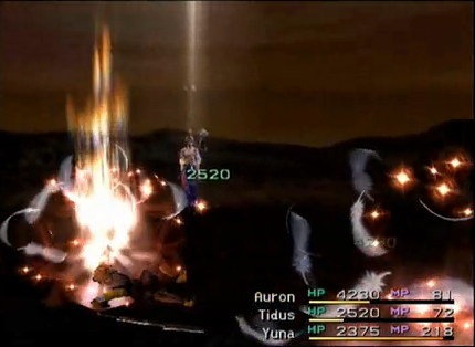 File:FFX Mega-Phoenix.png