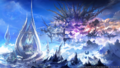 Heavensward Art 003.png