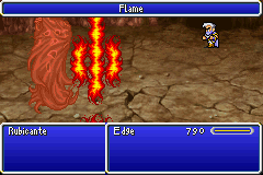 File:FFIV Flame Ninjitsu.png