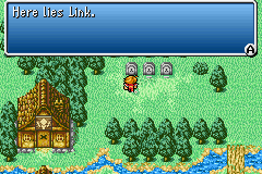 File:FFI Link's Grave GBA.png