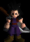 Zack-ffvii-sword