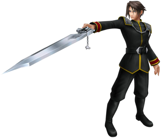 File:Dissidia-SeeDSquall2.png
