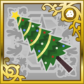FFAB Wish Tree SR
