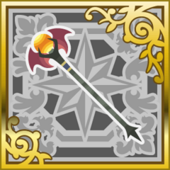 Wizard's Staff in <i><a href=