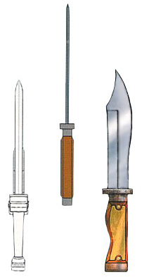 File:FFIX Unused Knife.png
