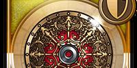 Ruby Shield