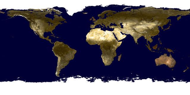 File:FFTSWmap.jpg