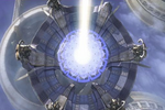 Occurian-Council-FFXII