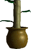 File:Plant Trophy FF7.png