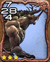 383a Behemoth