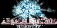 Answers (Final Fantasy XIV)