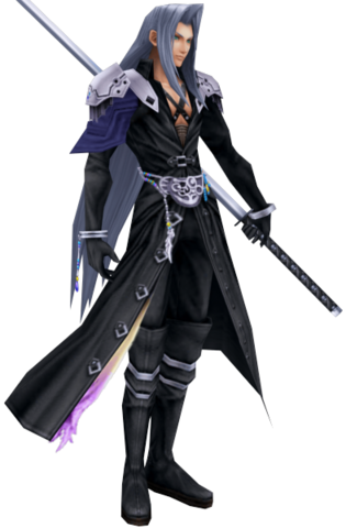 File:DissidiaSephirothRenderCropped.PNG