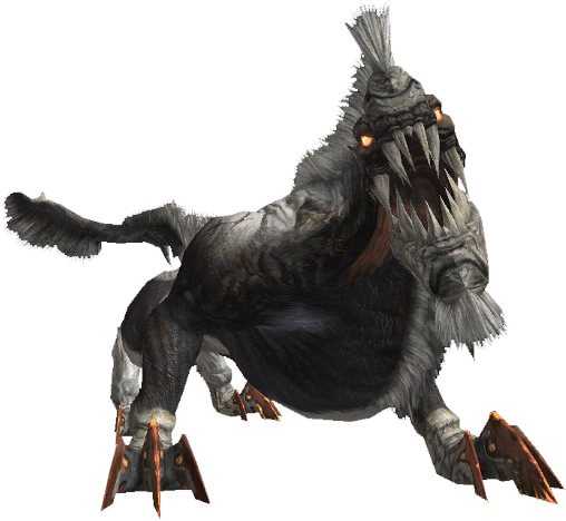 File:FFXIII enemy Megistotherian.png